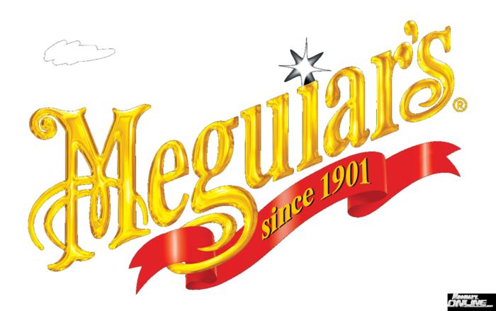 Meguiars_logo