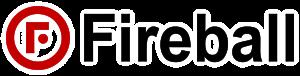fireballlogo