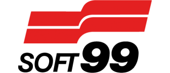 soft99-logo